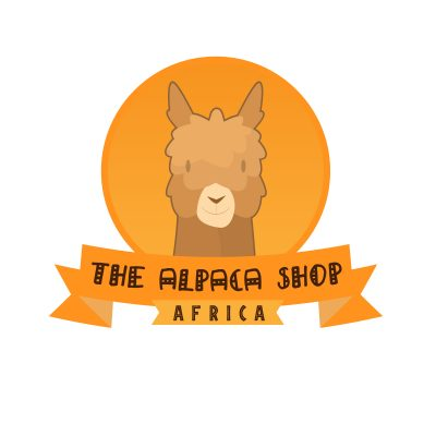 The Alpaca Shop Logo